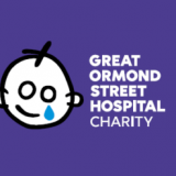 Raising Money For Great Ormond Street Children's Hospital